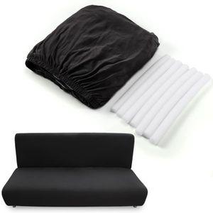 housse pour canape d angle achat vente pas cher. Black Bedroom Furniture Sets. Home Design Ideas