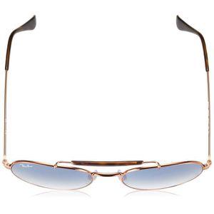 ab04c6503fad6e ... LUNETTES DE SOLEIL Ray-ban Gradient Phantos Unisex Sunglasses - (0rb3.  ‹›