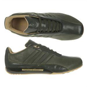 adidas chaussure porsche