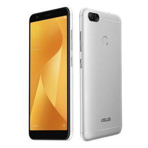 SMARTPHONE ASUS ZenFone 4S Max Plus 5.7'' 4G Smartphone MTK67