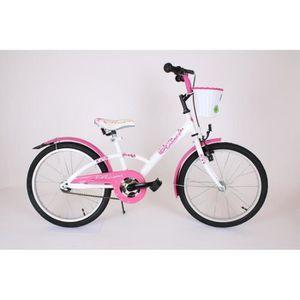 VÉLO ENFANT Vélo enfant 20
