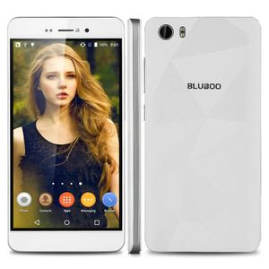 """SMARTPHONE BLUBOO Picasso 5"""" 3G Smartphone Débloqué Téléphone"""