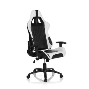 chaise baquet achat vente pas cher. Black Bedroom Furniture Sets. Home Design Ideas