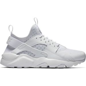 huge discount fd2fe 4a379 BASKET NIKE AIR HUARACHE RUN ULTRA