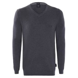 2cca07f418 Pull col v homme lacoste - Achat / Vente pas cher