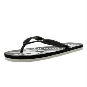 SANDALE - NU-PIEDS sandales / nu pieds boosty homme kaporal 543300