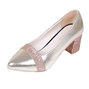 Cher Mariage Pas Chaussures Vente F7ygv6by Achat Aqc54RjS3L