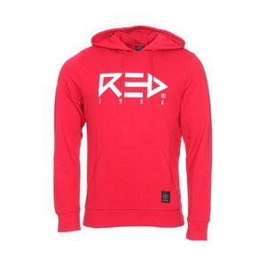 Sweat Redskins homme - Achat   Vente Sweat Redskins Homme pas cher ... f8149eaf9ca