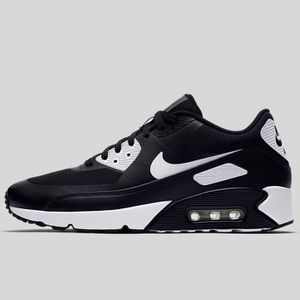 Nike Chaussures Air Max 90 Ultra 2.0 Br Nike soldes  Chaussures Multisport Outdoor Homme  46 EU  Bottes Chelsea Mixte Adulte - Noir - Noir e81gmAqIy