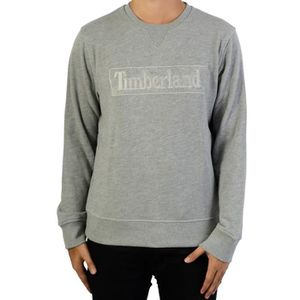 Achat Sweat Timberland Pas Vente Homme Zq0wPz1