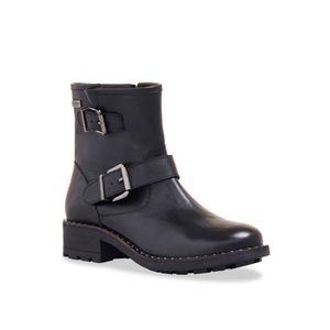 BOTTE Les Tropéziennes par M Belarbi Boots - bottes Lali