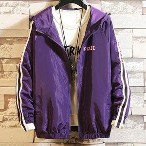 248628171f959 Veste homme violet - Achat   Vente Veste homme violet pas cher ...