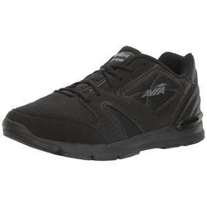 Achat Chaussures Vente Pas Running Avia yfbY76g