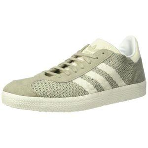BASKET ADIDAS ORIGINALS Gazelle Pk Sneaker 1OPZEQ Taille-