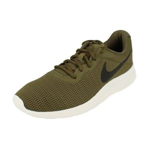 cheap for discount d59ae d4fa1 BASKET Nike Tanjun Hommes Running Trainers 812654 Sneaker ...