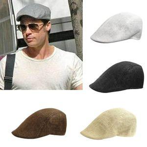 CASQUETTE CASQUETTE Engrener Chapeau Pour Golf Conduite 56cm