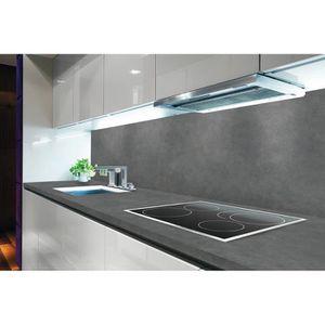 sanitaire cuisine achat vente sanitaire cuisine pas. Black Bedroom Furniture Sets. Home Design Ideas