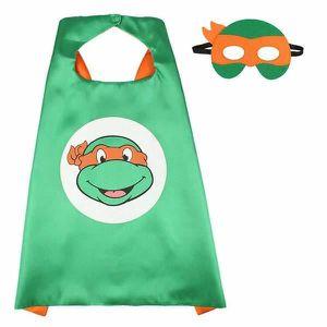 Tortue ninja masque achat vente jeux et jouets pas chers - Tortue ninja orange ...