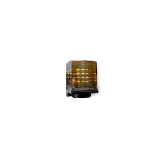 Faacled Access Faac Achat Clignotante Lampe 24v Vente nPwOk0