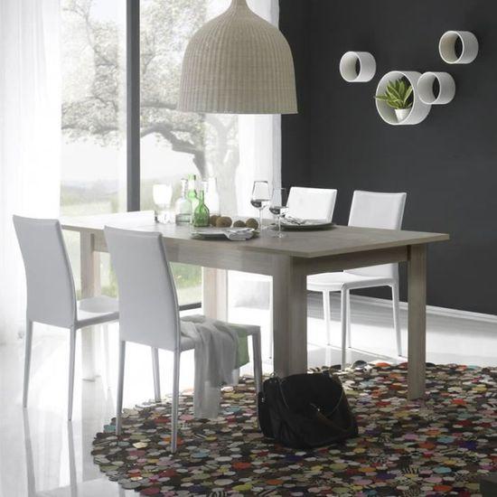 180 X 90 De Cm L Repas Rectangulaire Rubben 79 Table H 8wPn0OXNk