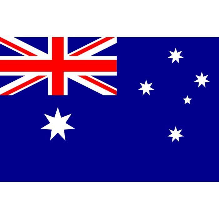 Drapeau Australien Achat Vente Drapeau D 233 Coratif