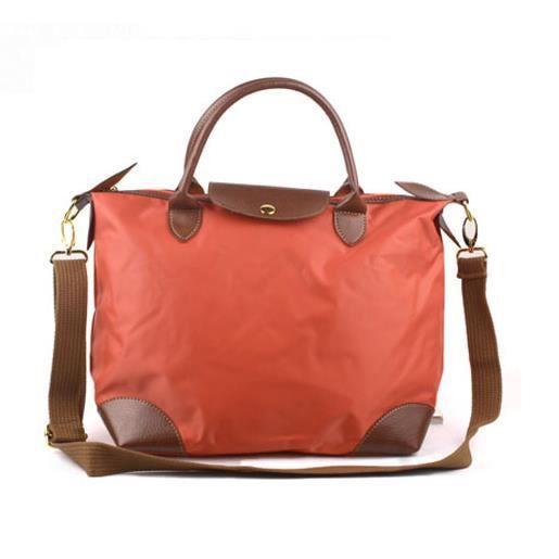 sac de plage nylon bandouli re amovible sac a main de cour pour femme sac fourre tout sac caba. Black Bedroom Furniture Sets. Home Design Ideas