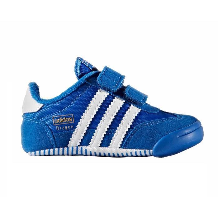 basket adidas dragon garcon,pas cher des chaussures pour