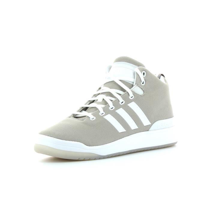 BASKET Baskets montantes Adidas Originals Veritas