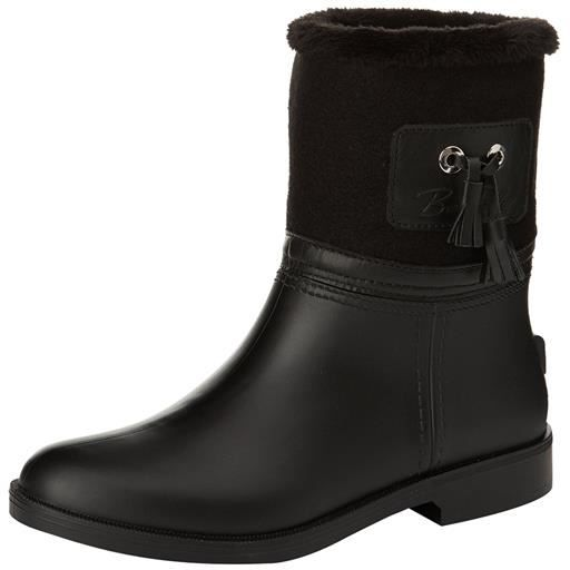 be femme divine boots low only low boots divine femme be 0j011513x 0j011513x bottines only bottines Aq4YwTn