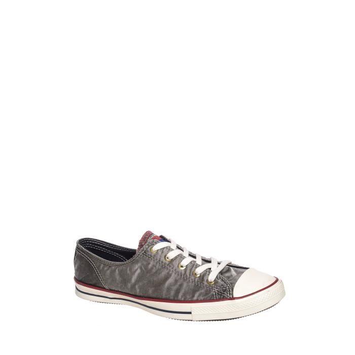 Converse Chuck Taylor Ct Comme Fantaisie Supernova Chaussures Noir Laver GVHEZ 37