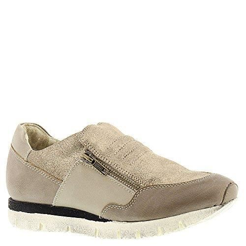 Sewell Sneaker Mode MR6KL Taille-39 1-2