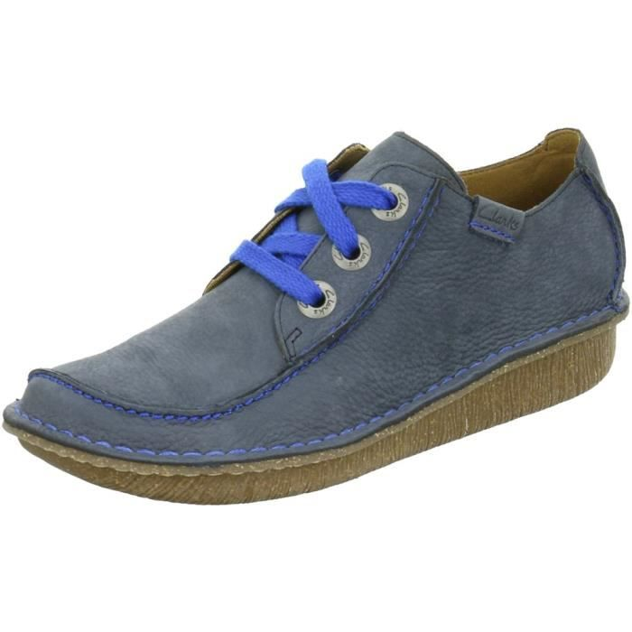 Chaussures Clarks 261059144