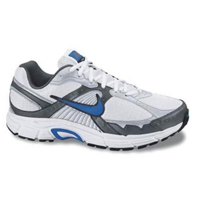 best sneakers bdd02 c0f14 ... pour homme et femme. CHAUSSURES DE RUNNING NIKE DART VII - Chaussures  de running, baskets bas