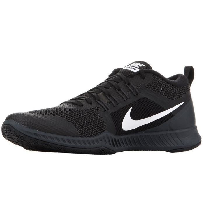 Zoom 1 Domination Taille 40 Multisport Nike M2xt2 Chaussures Hommes H7xqg5wg