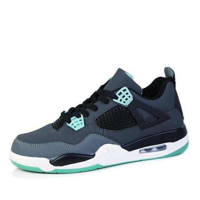 huge discount 3f587 73059 Chaussure jordan femme