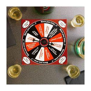 jeux d alcool achat vente jeux et jouets pas chers. Black Bedroom Furniture Sets. Home Design Ideas