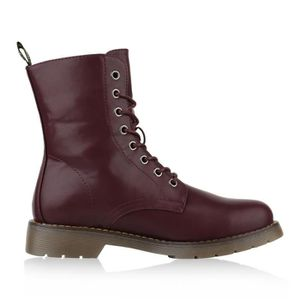 37 Bottes Bottes 37 Taille Bottes 37 3KTILS 3KTILS Taille 3KTILS Taille AwxqCn67wt