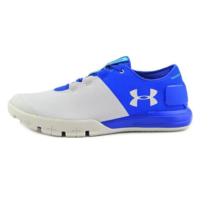 Tr Charged Armour Under Hommes Cuir 2 Ultimate Baskets 0 rWQCxoBEde