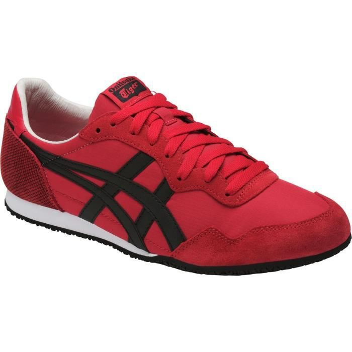 Onitsuka Tiger Hommes Serrano Sneaker HQWAY Taille-45