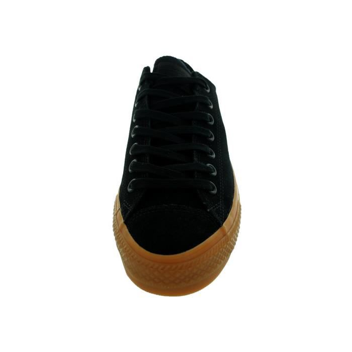 Converse Unisexe Chuck Taylor All Star Pro Ox Casual Chaussures O9EHK Taille-41