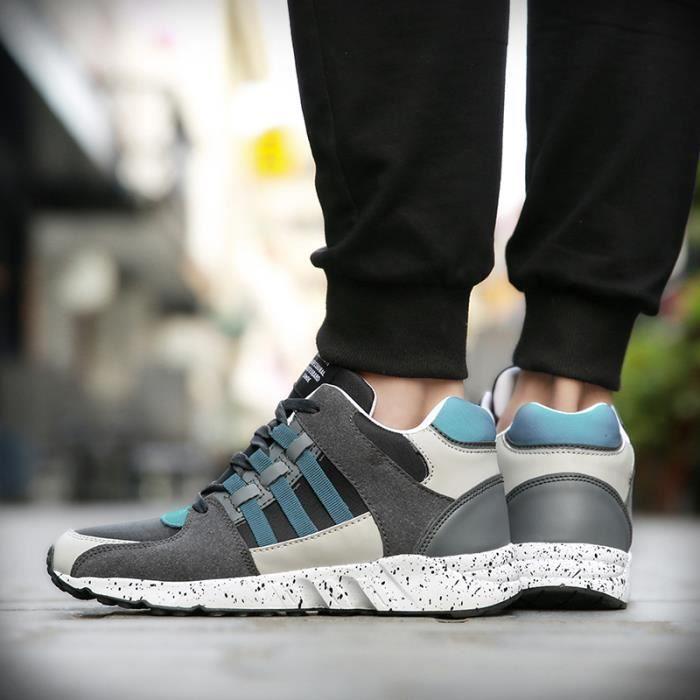 Baskets mode Baskets homme Chaussures de ville Chaussures populaires Chaussures sport en solde Sport et loisir Nouveauté Chaussures L7n1z