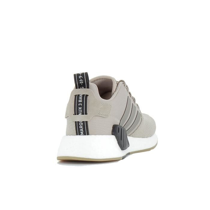 Basket adidas Originals NMD R2 - BY9916