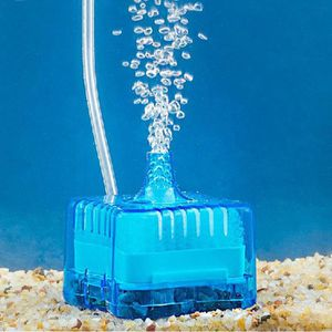 AQUARIUM Aquarium filtre à charbon actif biochimique Super