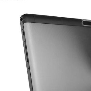 TABLETTE TACTILE 10.1inch Android 7.0 Quad-Core 32GB Tablet PC Dual