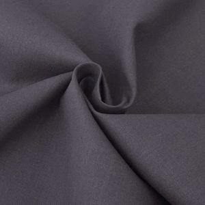 DRAP HOUSSE R32 Faites votre lit avec notre drap pour lit en c