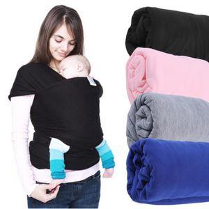 pieds pour baignoire bebe achat vente pas cher. Black Bedroom Furniture Sets. Home Design Ideas