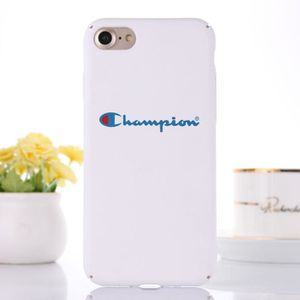 coque iphone champion xr