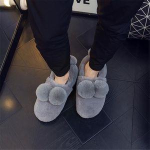 Chaussons Ours Homme 2018 Hiver Peluche courte Chausson Garder au chaud Plus De Couleur chaussure Taille 40-45 U3jPDpBb0G