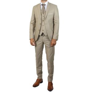 Costume Kebello homme - Achat   Vente Costume Kebello Homme pas cher ... 4f471aa62486