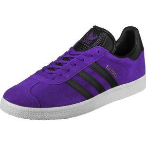 BASKET ADIDAS Gazelle, Chaussures de sport pour hommes 3Y